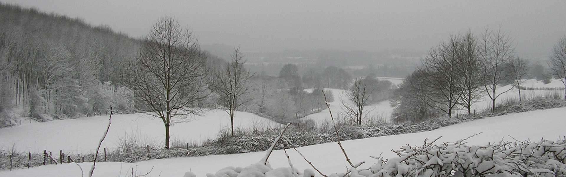 Snow-covered-valley-cropped