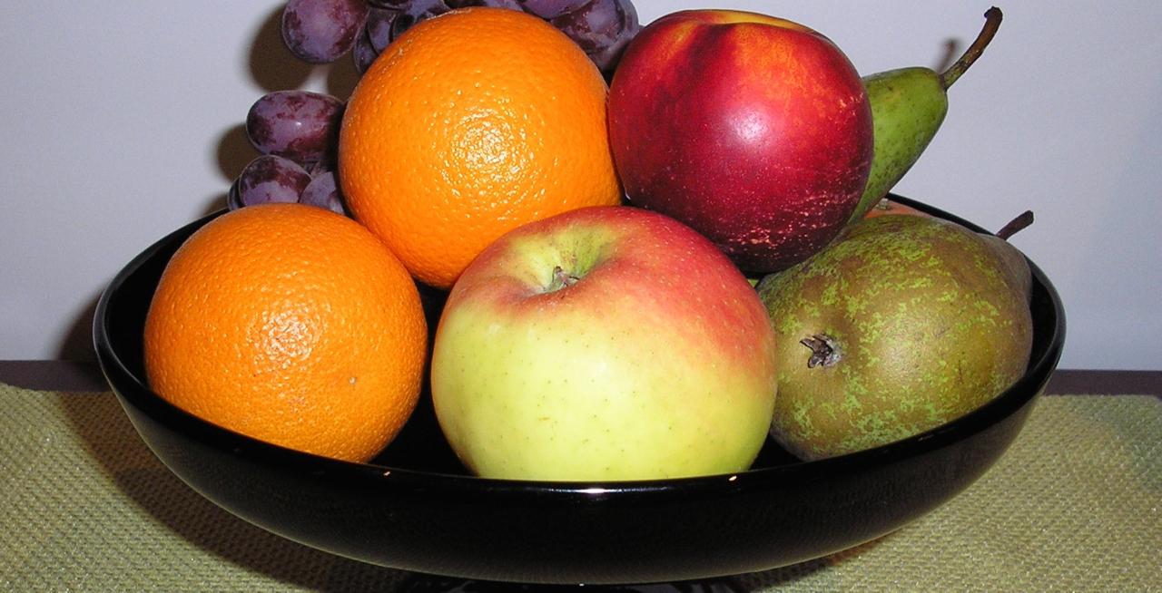 Fruit_bowl-1